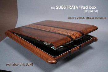 substrata-wooden-ipad-case-ipad-box.jpg