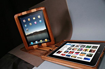 substrata-wooden-ipad-cases.jpg
