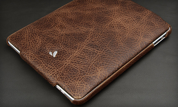 vaja-ipad-case-03.jpg